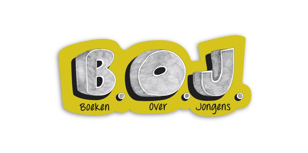 B.O.J. (9-12 jaar)