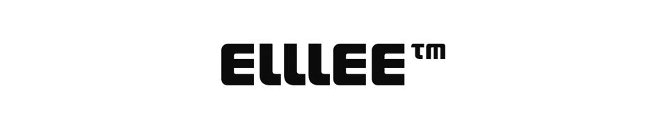 Elllee