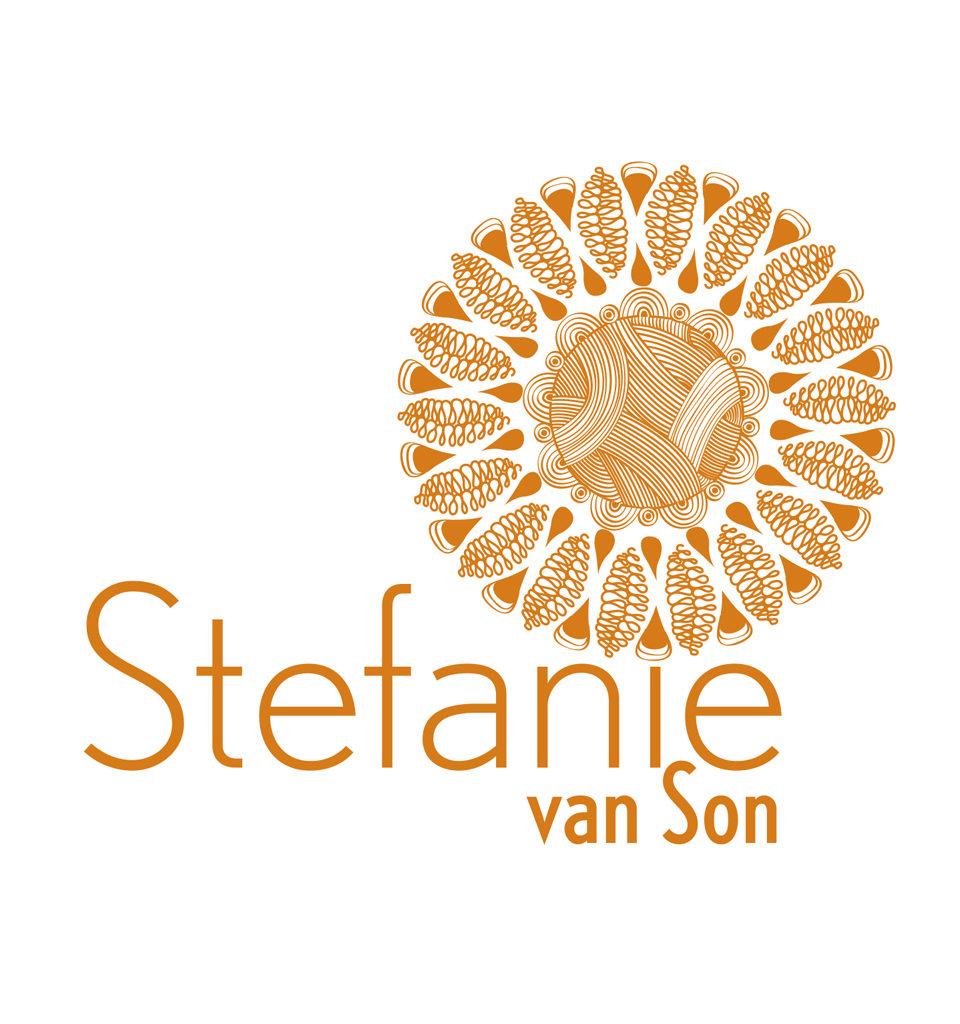 Stefanie van Son