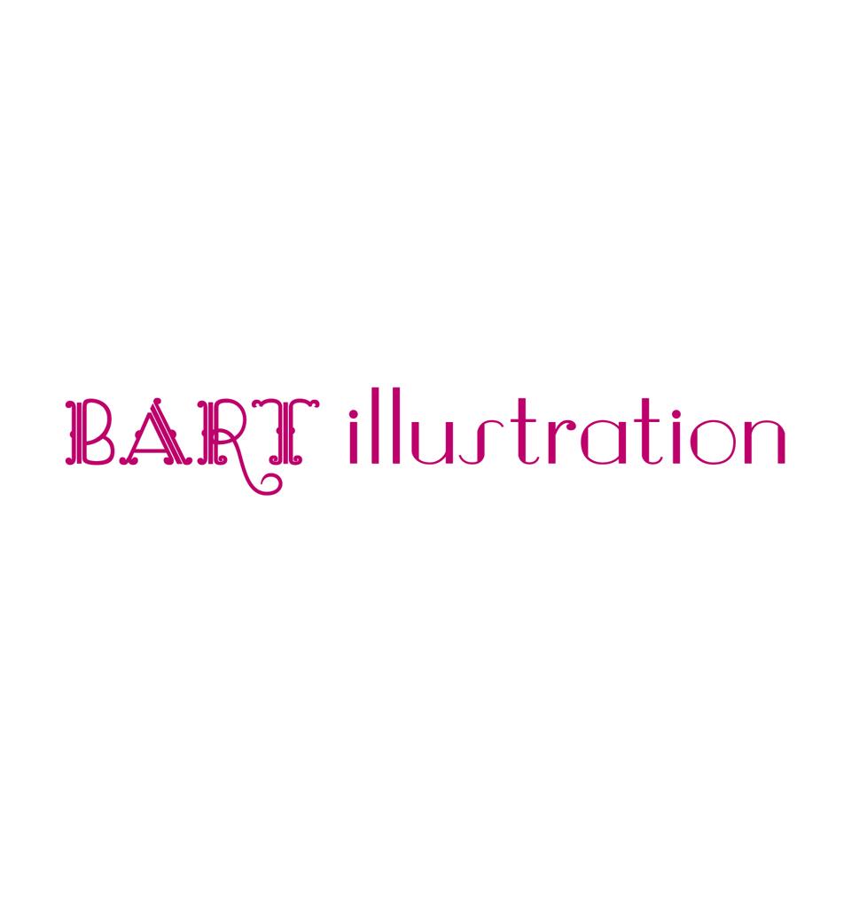 Bart illustration