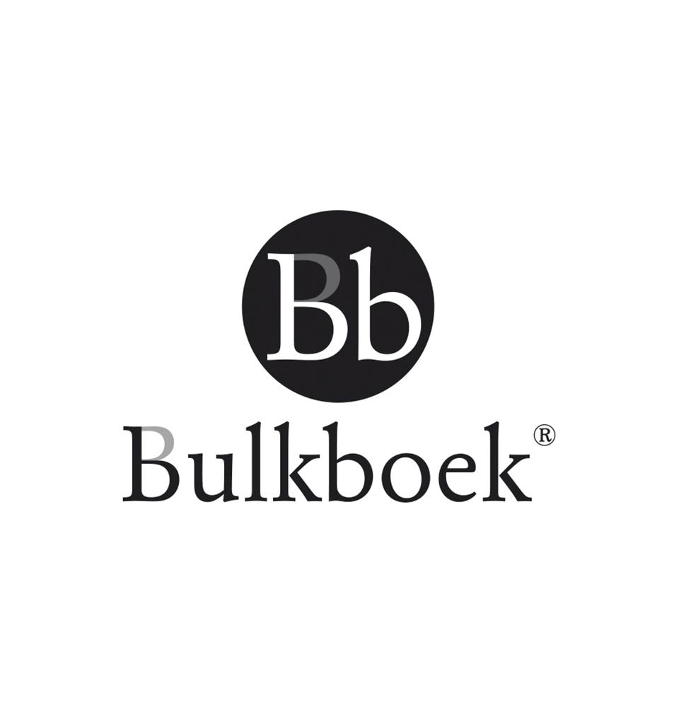 Bulkboek