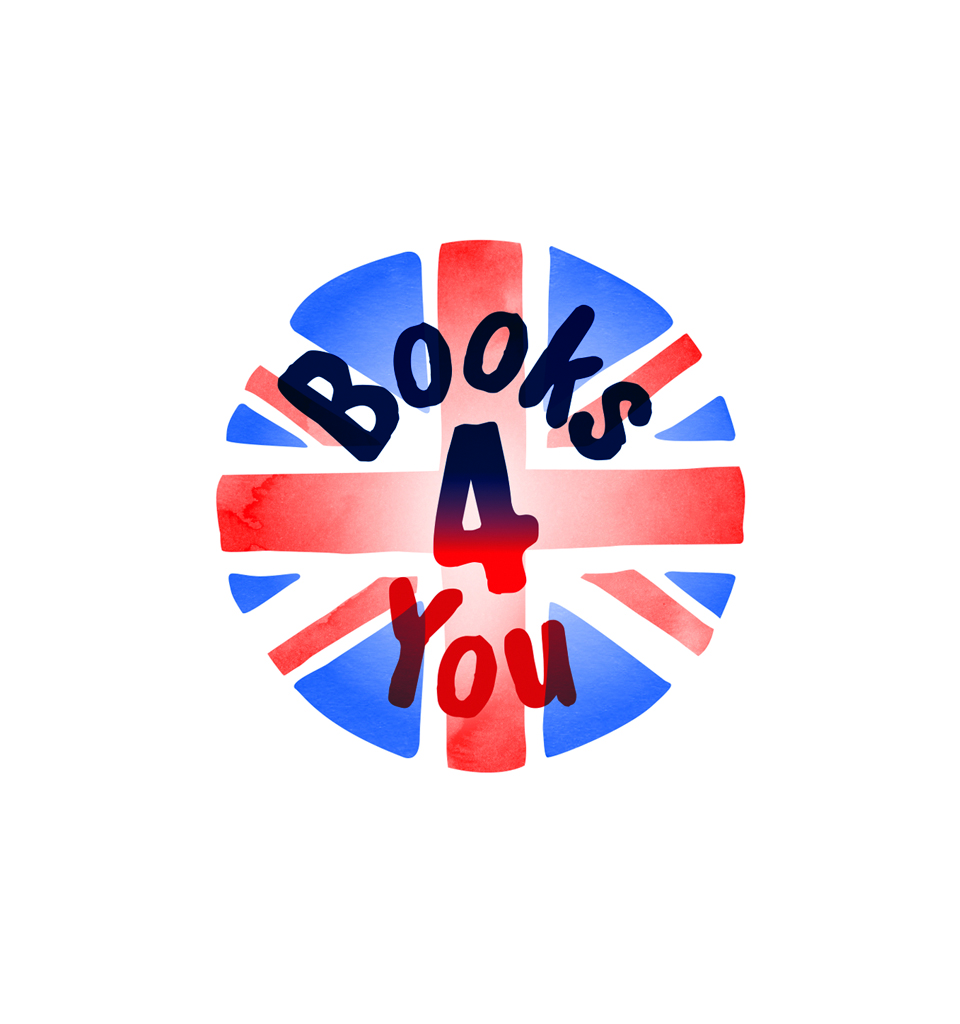 Books 4 You